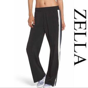 *NWT* Zella Track Pants Sz M